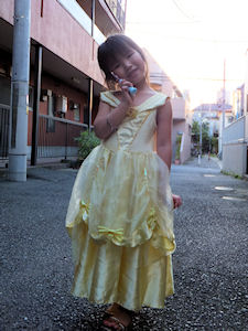 20120708_00.jpg
