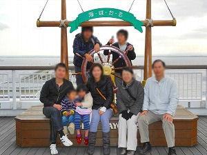 20121201_011.jpg