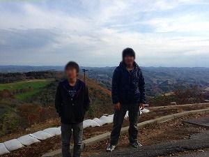 20121202_041.jpg