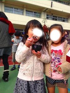 20121209_25.jpg