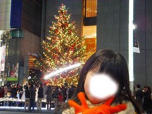 20121223_41.jpg