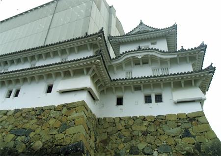 姫路城15