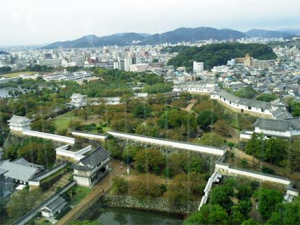 姫路城16