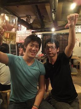 NAKANO-shimonya42.jpg