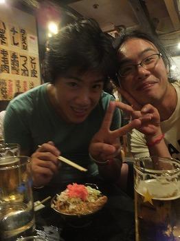 NAKANO-shimonya43.jpg