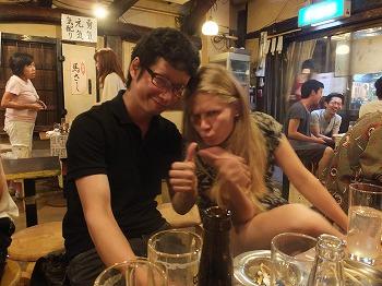 NAKANO-shimonya44.jpg