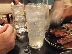 NAKANO-shimonya47.jpg