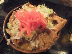 NAKANO-shimonya50.jpg