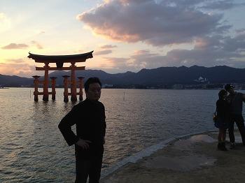 hatsukaichi94.jpg