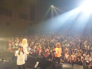 king-show8.jpg