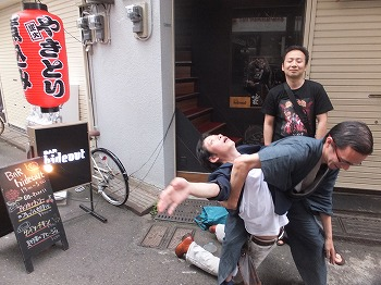 nakano-hideout10.jpg