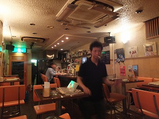 nakano-juke80s24.jpg