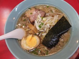 nakano-kagoshima-ichiban24.jpg