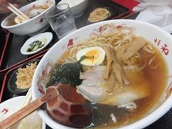 nakano-kazu7.jpg