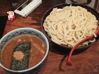 nakano-mita-seimen2.jpg