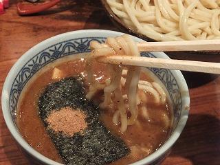 nakano-mita-seimen3.jpg