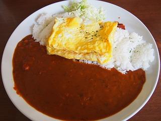 nakano-niconico-curry10.jpg