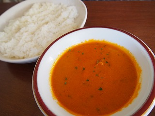 nakano-niconico-curry11.jpg