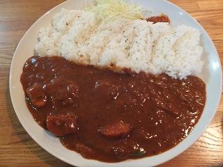 nakano-niconico-curry7.jpg