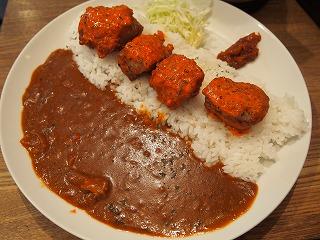 nakano-niconico-curry8.jpg