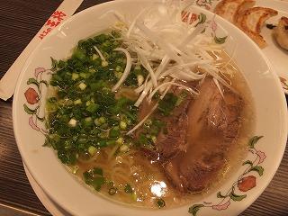 nakano-ohsho18.jpg
