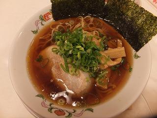 nakano-ohsho19.jpg