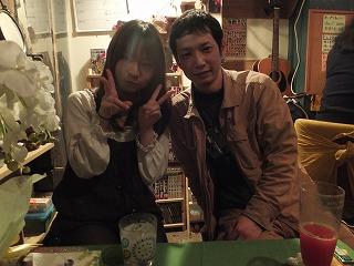 nakano-rookies11.jpg