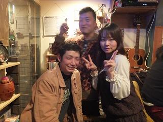 nakano-rookies12.jpg