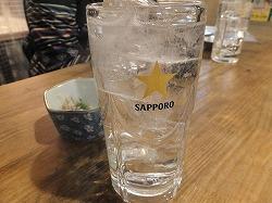 nakano-saiya32.jpg