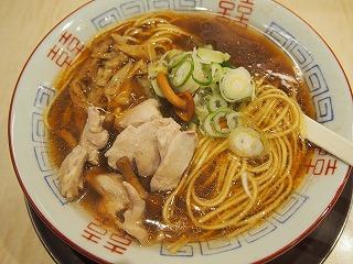 nakano-shichisai4.jpg