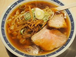 nakano-shichisai5.jpg