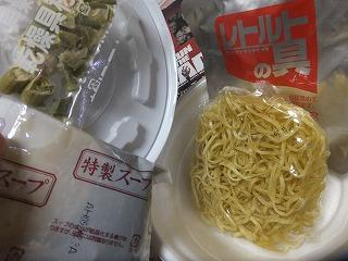 nakano-shichisai7.jpg