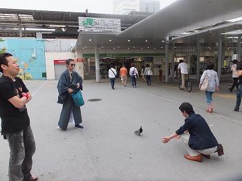 nakano-street77.jpg