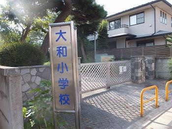 nakano-street80.jpg