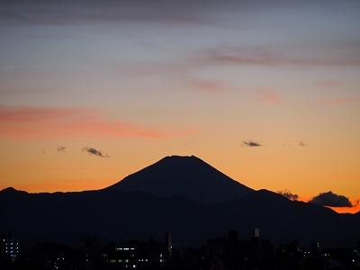 nakano-street84.jpg