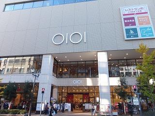 nakano-street85.jpg