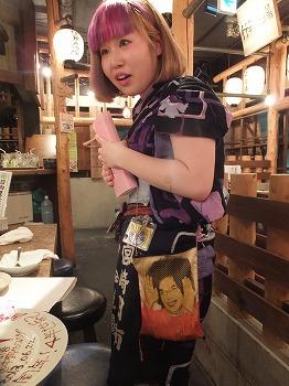 nakano-tsukada15.jpg