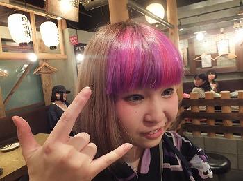 nakano-tsukada16.jpg