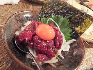 nakano-tsukada23.jpg