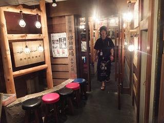 nakano-tsukada4.jpg