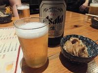 saginomiya-bincho50.jpg