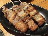 saginomiya-bincho59.jpg