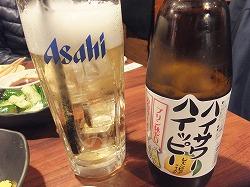 saginomiya-edoya16.jpg