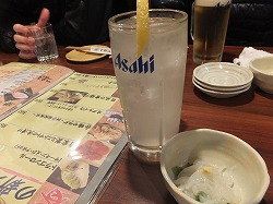 saginomiya-edoya17.jpg