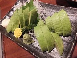 saginomiya-edoya23.jpg