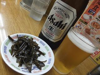saginomiya-fukushin12.jpg