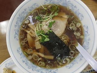 saginomiya-fukushin15.jpg