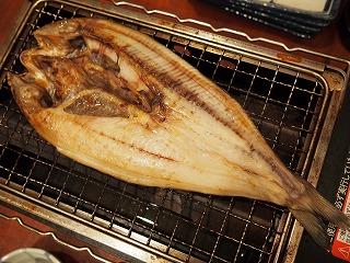 saginomiya-hamayaki-taro11.jpg