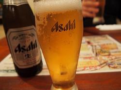 saginomiya-hamayaki-taro2.jpg