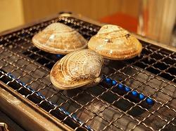 saginomiya-hamayaki-taro5.jpg